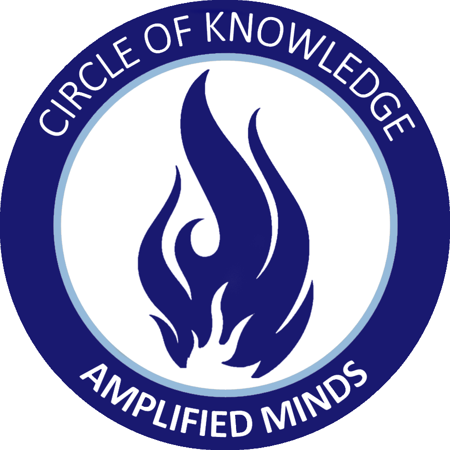 The Circle of Knowledge Podcast