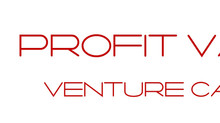 New Venture Capital Firm Launched, Profit Vault