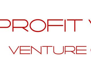 New Venture Capital Firm Launched, Profit Vault