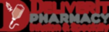DeliverIt Maroon Logo.png