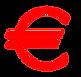 euro-icon-14.png