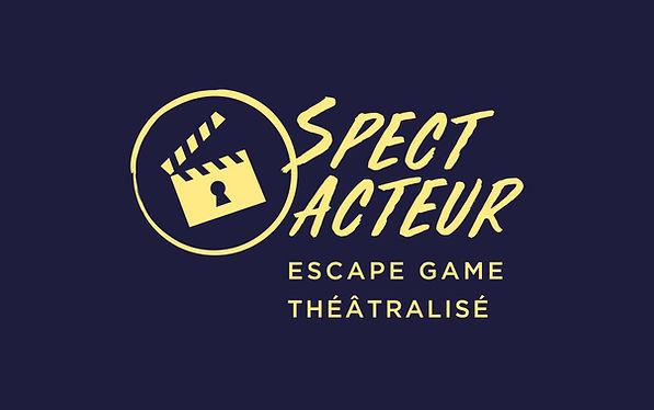 Logo SpectActeur.jpg