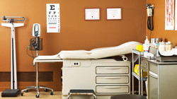 Doctor Offices