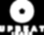 Upbeat Image logo