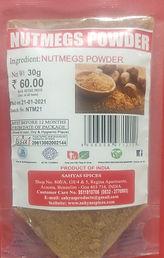kashmiri-chilli-powder-concept.jpg