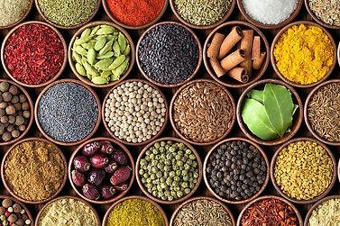 1440x960-spices.jpg