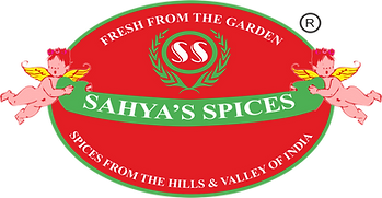 sahyas spices logo (1).png