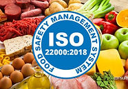 iso-22000-2018-certification-1569221170-