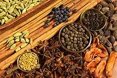 488178-food-spices.jpg