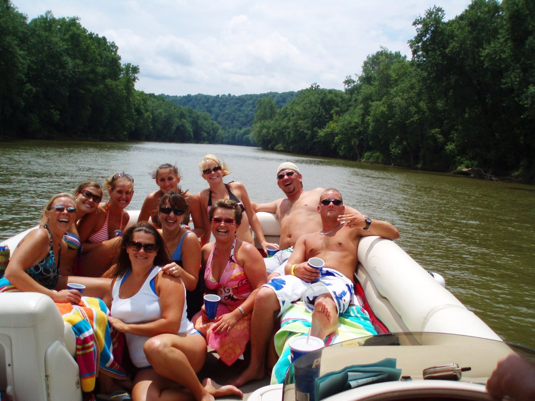 Party on the Kentucky River in Frankfort.png