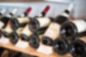 Cave Demeter | Vins de Bourgogne