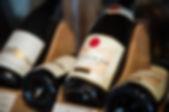 Cave Demeter | Vins et Spiritueux