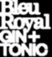 Logo+Tonic_White.png