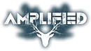 logo_amplified2017.png