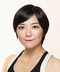 Musa Hitomi Headshot C .png