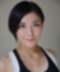 Musa Hitomi Headshot_edited.jpg