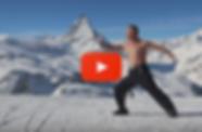 """Video: innere Alchemie und Energiefluss """"Qi""""."""