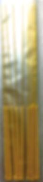 Goldnadeln金针1.jpg