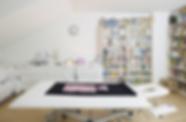 Die am häufigsten angewandten Methoden sind: Akupunktur, Kräutertherapie, Elektro-Akupunktur,  Tui-Na Massage, Schröpfen und Ohrakupunktur.