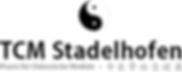 TCM Akupunktur Praxis für Chinesische Medizin Zürich Stadelhofen