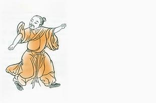 Die Bewegungsabläufe sind vergleichsweise einfach und leicht zu erlernen.