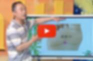 Video: Kräuterpflaster im Fussbereich und deren Wirkung.