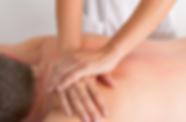 """Tui-Na Massage kann die Meridiane wieder durchgängig machen. Kann den """"Qi""""- und """"Xue""""-Fluss anregen und das Yin und Yang harmonieren. Mangel stärken und Fülle ausleiten."""