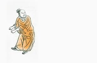 Hua entwickelte sein System auf Grundlage bestehender traditioneller antiker chinesischer körperlicher Übungen.