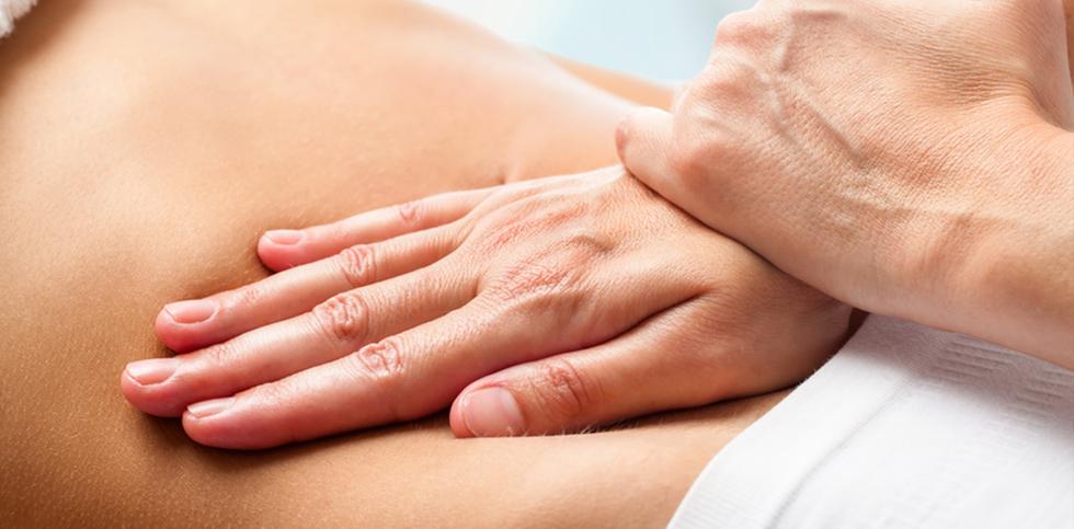 Tui-Na-Massage-Karussel-Var.1.1.png