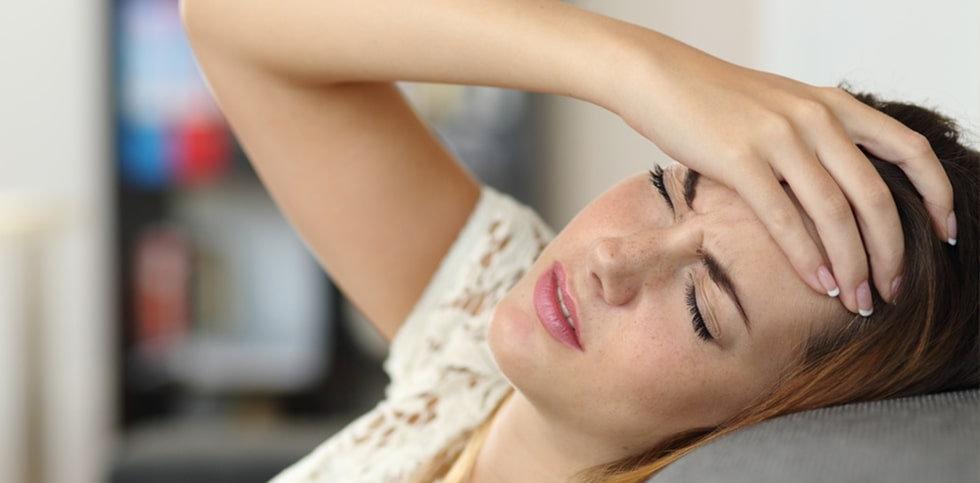 Hirnhautentzündung_Meningitis_akupunktur