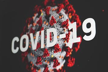 yin yang Coronavirus COVID-19 TCM Chinesische Medizine chinese medicine akupunktur tcm zuerich und acupuncture zurich stadelhofen in www-tcm-ch oder www tcm ch