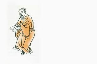 Das Spiel der fünf Tiere ist eine Gruppe von körperlichen Übungen und Atemübungen zur Gesundheitspflege, die durch eine einzigartige chinesische Note gekennzeichnet sind.