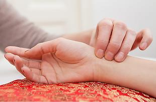 Durch eine umfassende Diagnose wird die Ursache dieser Symptome lokalisiert um daraus eine ganzheitliche und individuelle Therapie zusammen zu stellen.