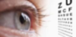 Risse in der Bruch´schen Membran (zwischen der Netzhaut und der sie versorgenden Aderhaut gelegen). Sie führen zu einer verminderten Durchblutung des Netzhautgewebes.