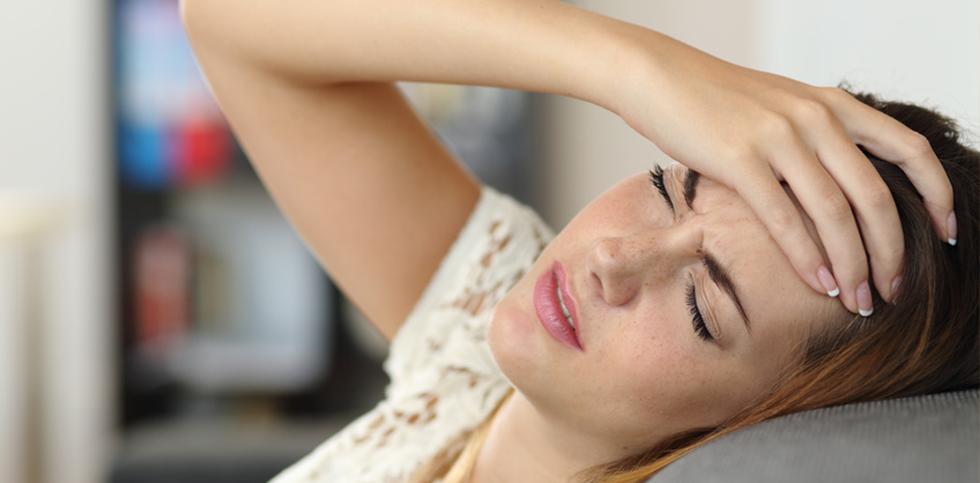 Studien zeigen, dass TCM sowohl in der Behandlung von akuten und chronischen Kopfschmerzen wie auch in der Prophylaxe von Migräneanfällen bei den meisten der behandelten Patienten eine sehr gute Wirkung hat.