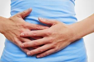 Gute Gesundheit geht vom Darm aus und muss intensiv in den Mittelpunkt der Gesundheitsvorsorge gestellt werden.
