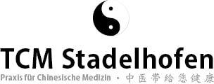 Akpunktur_TCM_Chinesische_Medizin_Zürich.jpg