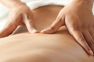 yin yang akupunktur zuerich acupuncture Zurich Stadelhofen www tcm ch www-tcm-ch chan zen Zhang tuina tui na