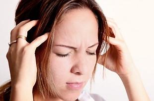 Entsprechend dem jeweiligen Beschwerdebild wird eine geeignete TCM-Therapie zusammengestellt.
