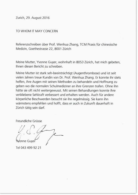 Brief-Breite-585.jpg