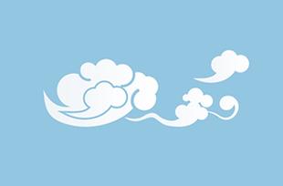 """Die früheste Erwähnung des Wortes Daoyin (Dao bedeutet """"die Atmung regulieren"""" / """"Yin bedeutet"""" den Körper dehnen""""). Ein- und Ausatmen, das Alte loswerden und das Neue hinein lassen."""
