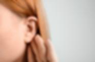 Je früher der Tinnitus erkannt und behandelt wird, umso grösser sind die Heilerfolge und Heilchancen.