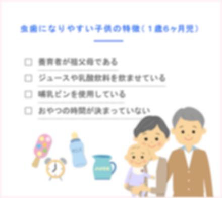 shoni_ph02_150x.png