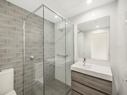 1188 bathroom