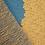 Thumbnail: Alpacino 80 x 100 cm