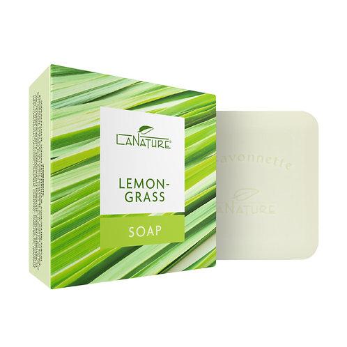 La Savonnette Lemon Grass