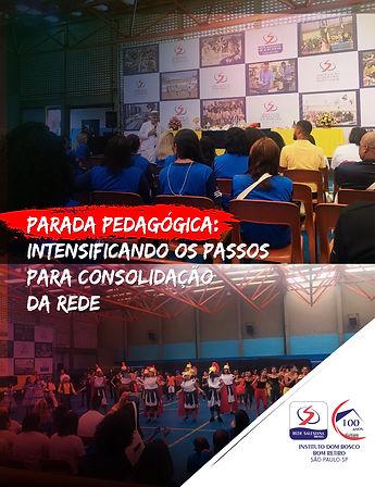 Oficial Parada Pedagogica.jpg