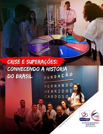 Visita FHC.jpg