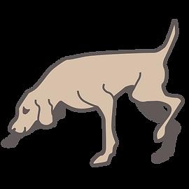 Dog-Logo---RGB.png