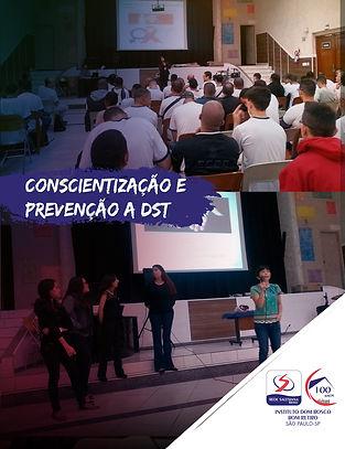 Prevenção a DST.jpg